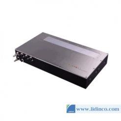 Camera quét quang phổ công nghiệp Advacam WidePIX L 2(1)X15 - MPX3
