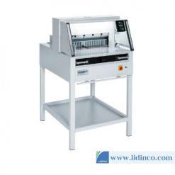 Máy cắt xén giấy điện EBA 4860