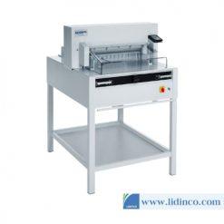 Máy cắt xén giấy điện EBA 5255