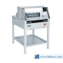 Máy cắt xén giấy điện EBA 5260