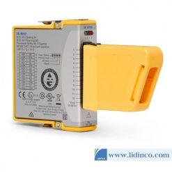 Mô-đun an toàn chức năng National Instruments NI-9350
