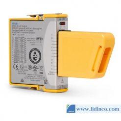 Mô-đun an toàn chức năng National Instruments NI-9351