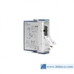 Mô-đun bộ nhớ National Instruments NI-9802