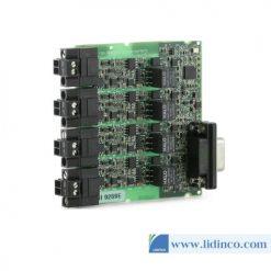 Mô-đun đầu ra điện áp C Series National Instruments sbRIO-9269