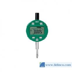 Đồng hồ so điện tử Insize 2104-10 0-12.7mm