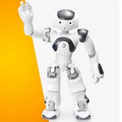 Robot-giao-duc-NAO-Robot-Power-V6
