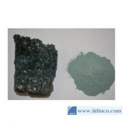 Bột đánh bóng Silicon Carbide xanh nhập khẩu USA