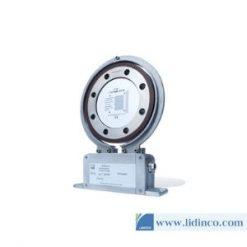 Cảm biến đo mô men xoắn HBM T10F (50Nm-10kNm)