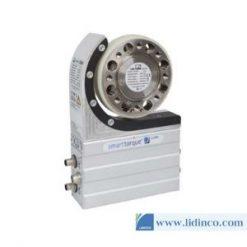 Cảm biến đo mô men xoắn HBM T12HP (100-10kNm)