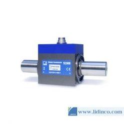 Cảm biến đo mô men xoắn HBM T21WN (200Nm)