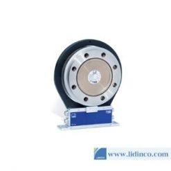 Cảm biến đo mô men xoắn HBM T40B (50-10kNm) -1