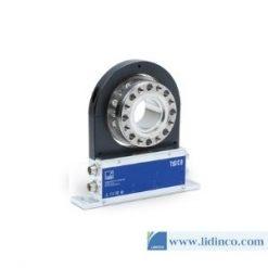 Cảm biến đo mô men xoắn HBM T40CB