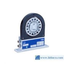 Cảm biến đo mô men xoắn HBM T40MS (500-2kNm)