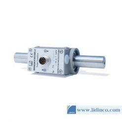 Cảm biến đo mô men xoắn HBM T5 (10-200Nm)