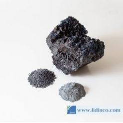 Hạt mài Silicon Carbide đen nhập khẩu USA