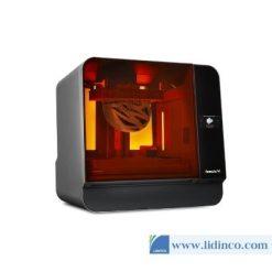 Máy in 3D Formlabs Form 3L