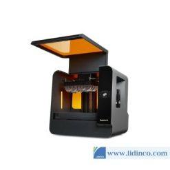 Máy in 3D cho nha khoa Formlabs Form 3BL
